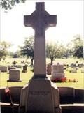 Image for James Sidney Robinson - Kenton OH