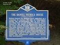 Image for The Daniel Nichols House (NC-228) - Hockessin, DE