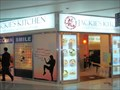 Image for Jackie's Kitchen, Coex Mall  -  Seoul, Korea