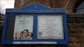 Image for St. Andrew's with Castle Gate United Reformed Church - Nottingham, Nottinghamshire