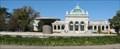 Image for West Fairmount Park 7 - Philadelphia, PA