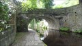 Image for Rochdale Canal Bridge 30a – Todmorden, Yorkshire, UK
