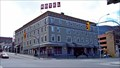 Image for Haunted Nelson: the Hume Hotel - Nelson, BC