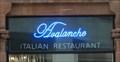 Image for Avalanche Italian Restaurant - Manchester, UK