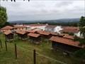 Image for Canastros - A Merca, Ourense, Galicia, España
