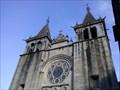 Image for Mosteiro de Pombeiro - Felgueiras, Portugal