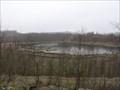 Image for Horton Bank Country Park - Bradford, UK