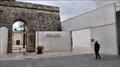 Image for Es Baluard Museu d'Art Modern i Contemporani — Palma (Illes Balears), Spain