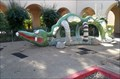 Image for Nikigator - San Diego, CA