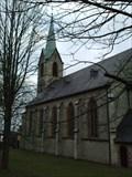 Image for Evangelische Pfarrkirche Ubbedissen - Bielefeld, Germany