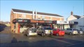Image for Charnwood Fish Bar - Charnwood Rd - Shepshed, Leicestershire