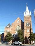 Image for St. Paul A.M.E. Church - Raleigh, NC
