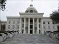 Image for Alabama State Capitol Grounds - Montgomery, Alabama