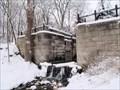 Image for Sidecut Metropark  -  Maumee, Ohio