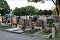 Image for Friedhof Oberlaa - Wien, Austria