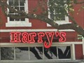 Image for Harry's - Gainesville, FL