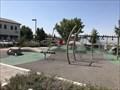 Image for West Evergreen Park Playground  - San Jose, CA