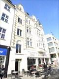 Image for Wohn- und Geschäftshaus - Münsterplatz 9 - Bonn, North Rhine-Westphalia, Germany