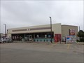 Image for 7-Eleven #35390 - FM 2181 (Swisher Rd) and I-35E - Denton, TX