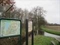 Image for 57 - Lisse - NL - Fietsroutenetwerk Duin- en Bollenstreek
