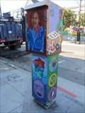 Image for Latin Box - San Francisco, CA