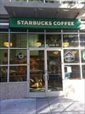 Image for Starbucks - 12th - Sacramento, CA