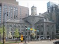 Image for Liberty Hotel/Fmr. Charles Street Jail - Boston, MA, USA