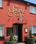 Image for The Horse & Jockey - Steynton, Milford Haven, Wales.