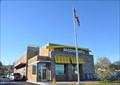 Image for McDonalds Loma Linda Free WiFi