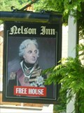 Image for Nelson Inn, Suckley, Worcestershire, England