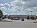Image for SuperTarget  - Grand Forks ND