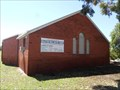 Image for Bible Baptist Church - Willetton, Western Australia
