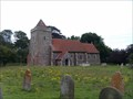 Image for St Andrew - Boyton, Suffolk
