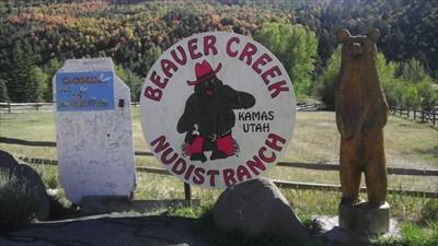 Beaver creek nudist kamas opinion, this