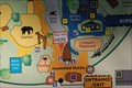 Image for You are Here Atlanta Zoo - Atlanta Georgia