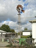 Image for Downtown Hayward Windmill