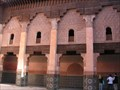 Image for Medina of Marrakesh, Morocco
