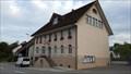 Image for Schupfart, AG, Switzerland
