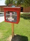 Image for Paxton's Blessing Box #62 - Wichita, KS - USA