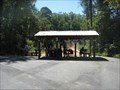 Image for Cedar Creek Shooting Range (Walhalla, SC)
