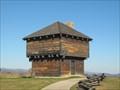 Image for Wilderness Road Blockhouse - Duffield, VA