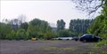 Image for Lewden Spring Fishery, South Yorkshire, UK
