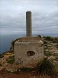Image for Atalaya de Morey - Artá, C.A. Islas Baleares, España