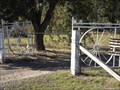 Image for Wagon Wheels - Werris Creek, NSW, Australia