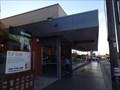 Image for ALDI Store - Lakemba, NSW, Australia