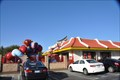 Image for McDonalds 17951 Colima Road Free WiFi