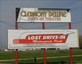 Image for Clermont Deluxe Drive-In, Clermont, IN-