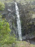Image for Apsley Falls, NSW, Australia