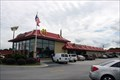 Image for McDonald's – Alabama Hwy (GA 151) – Ringgold, GA
