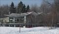 Image for Pavillon du Lac aux Castors - Montréal, Qc, Canada